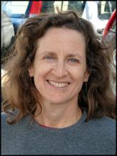 Marcie A. Sclove
